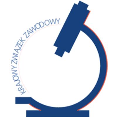 diag_logo