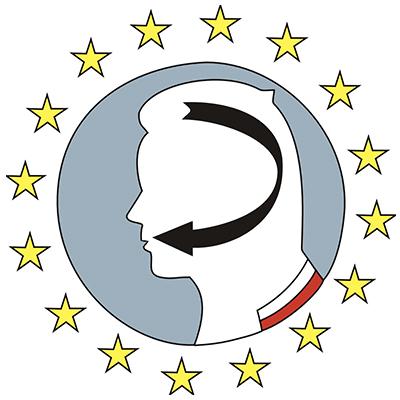 logoped_logo