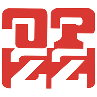 opzz_logo