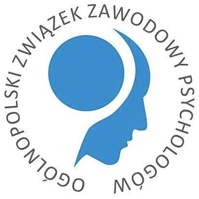 ozzp_logo