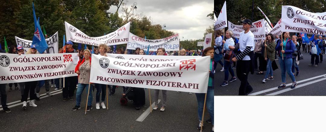 ozzpf main2