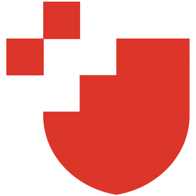 zzpf_logo