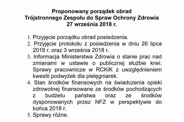 27wrzesnia2