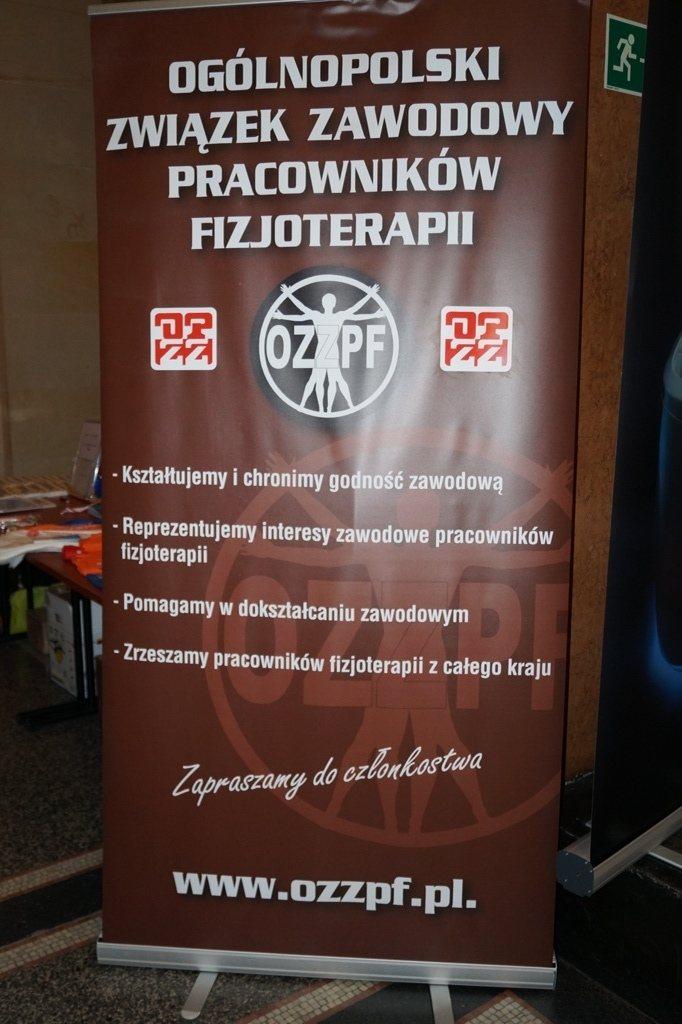 Zgorzelec3